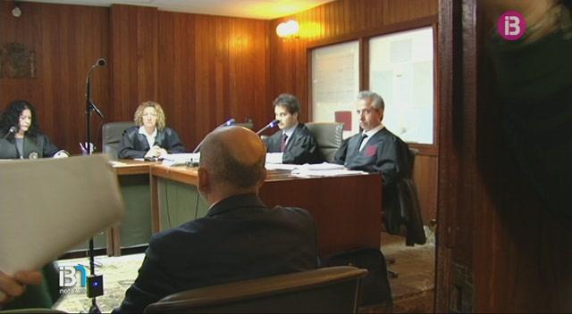 Judici+contra+el+director+de+la+pres%C3%B3+d%27Eivissa+per+presumpta+prevaricaci%C3%B3
