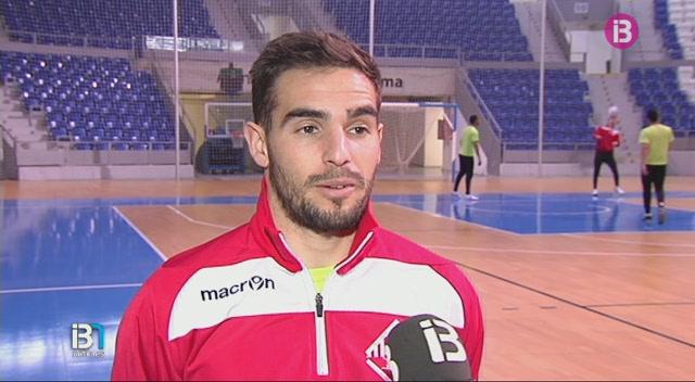 El+Palma+Futsal+es+prepara+per+a+la+Copa+d%27Espanya+que+comen%C3%A7a+dijous+a+Guadalajara