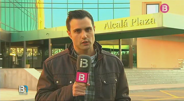 El+Palma+Futsal%2C+concentrat+a+Alcal%C3%A0+abans+de+debutar+avui+vespre+a+la+Copa+d%27Espanya
