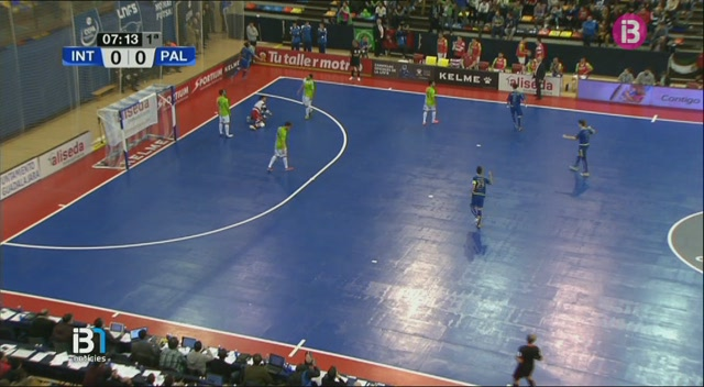 El+Palma+Futsal+continua+amb+el+malefici+de+la+Copa+d%27Espanya+i+perd+8-0+amb+el+Movistar+Inter