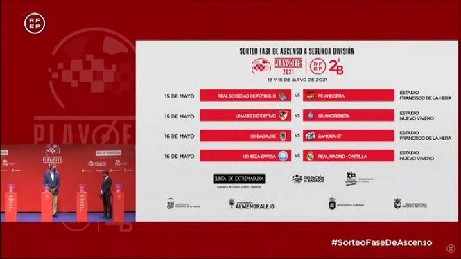 La+UD+Eivissa+s%27enfrontar%C3%A0+al+Reial+Madrid+Castella+al+primer+partit+del+play-off+d%27ascens+a+2a
