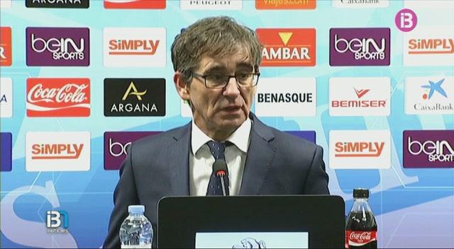 Fernando+V%C3%A1zquez+lamenta+el+gol+de+l%27Osca+al+temps+afegit