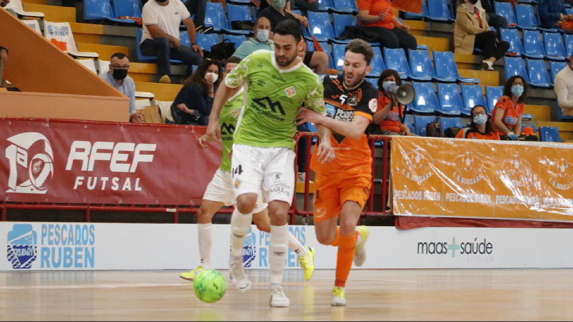 El+Palma+Futsal+acaba+segon+i+jugar%C3%A0+el+primer+play-off+contra+el+Saragossa