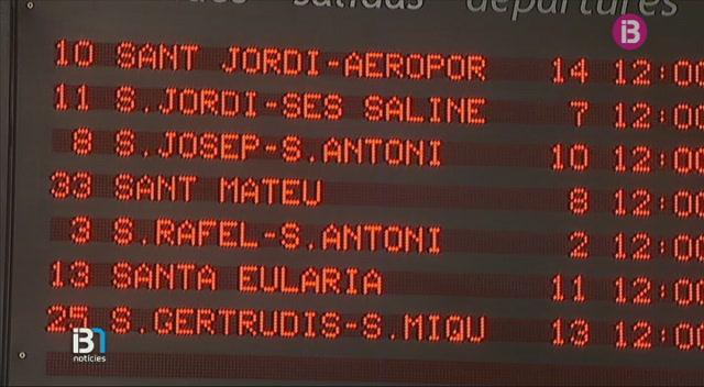 L%27estaci%C3%B3+d%27autobusos+del+CETIS%2C+a+Eivissa%2C+torna+a+obrir+abans+de+l%27estiu
