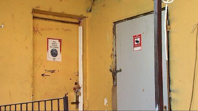 Analitzen+mostres+de+sang+que+podrien+pert%C3%A0nyer+a+la+dona+desapareguda+a+Eivissa