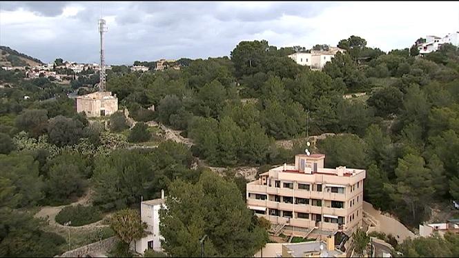 Palma+pot+construir+29.000+habitatges+m%C3%A9s+en+438+hect%C3%A0rees
