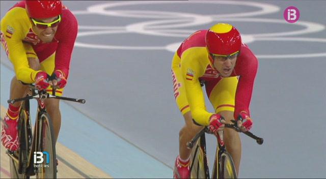El+ciclista+Albert+Torres+cerca+un+nou+equip