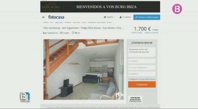 Llogar+un+habitatge+a+Eivissa%2C+tot+un+luxe