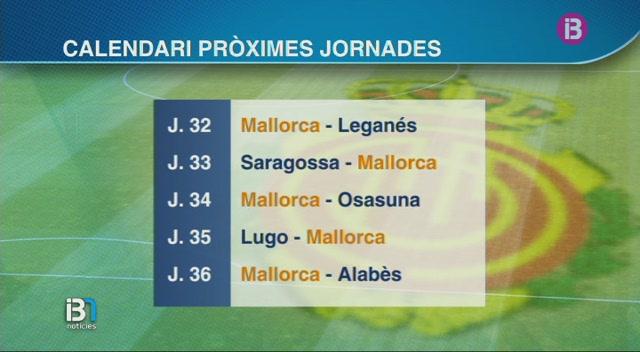El+Mallorca+empata+a+1+contra+l%27Almeria