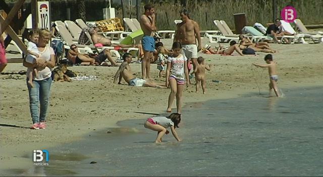 L%27ocupaci%C3%B3+hotelera+durant+la+Setmana+Santa+a+les+Illes+ha+estat+d%27un+70%25