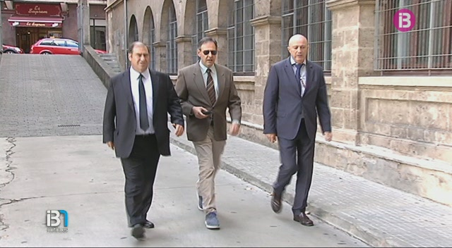 Nova+pr%C3%B2rroga+del+secret+de+sumari+del+cas+que+investiga+la+presumpta+trama+de+corrupci%C3%B3+a+la+Policia+Local+de+Palma