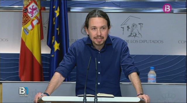Pablo+Iglesias+ha+assegurat+que+est%C3%A0+disposat+a+reunir-se+amb+el+PSOE+i+Ciutadans+a+una+mateixa+taula