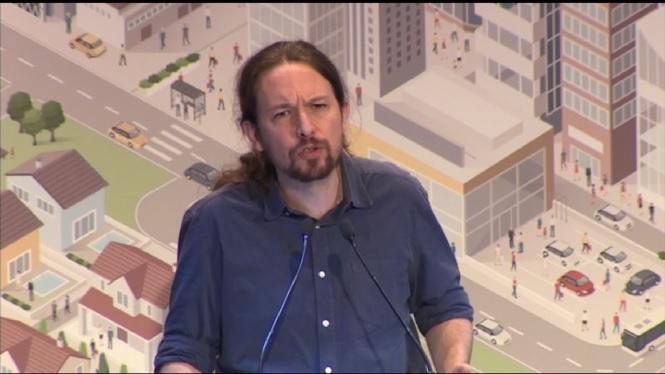 Iglesias+demana+el+suport+dels+independentistes+per+treure+endavant+els+pressupostos