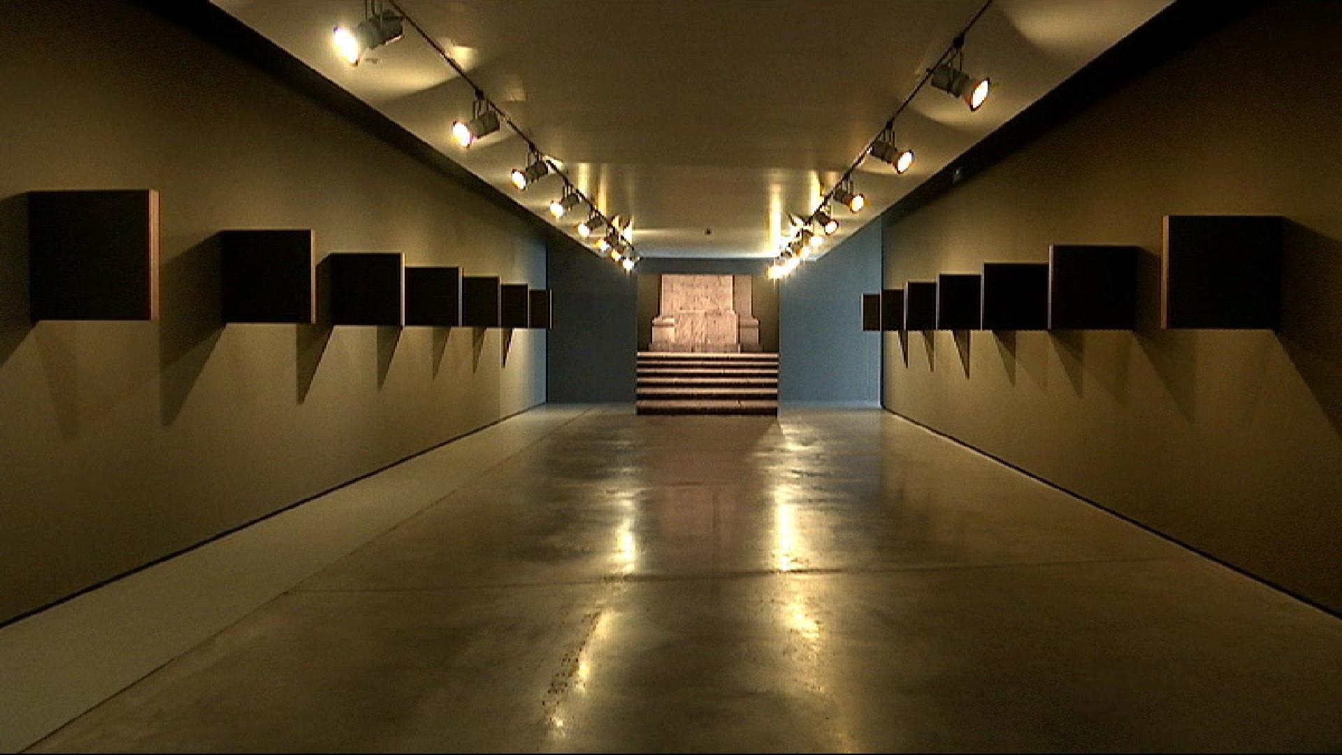 Art+postal%2C+poesia+experimental+i+mem%C3%B2ria+hist%C3%B2rica+al+museu+Es+Baluard