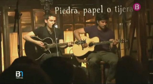 Maldita+Nerea+actuar%C3%A0+avui+vespre+al+Trui+Teatre+de+Palma
