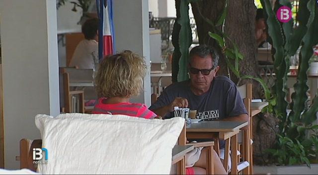 El+Consell+de+Formentera+i+un+cercador+de+feina+d%E2%80%99Internet+han+creat+una+borsa+de+professionals+per+al+sector+tur%C3%ADstic