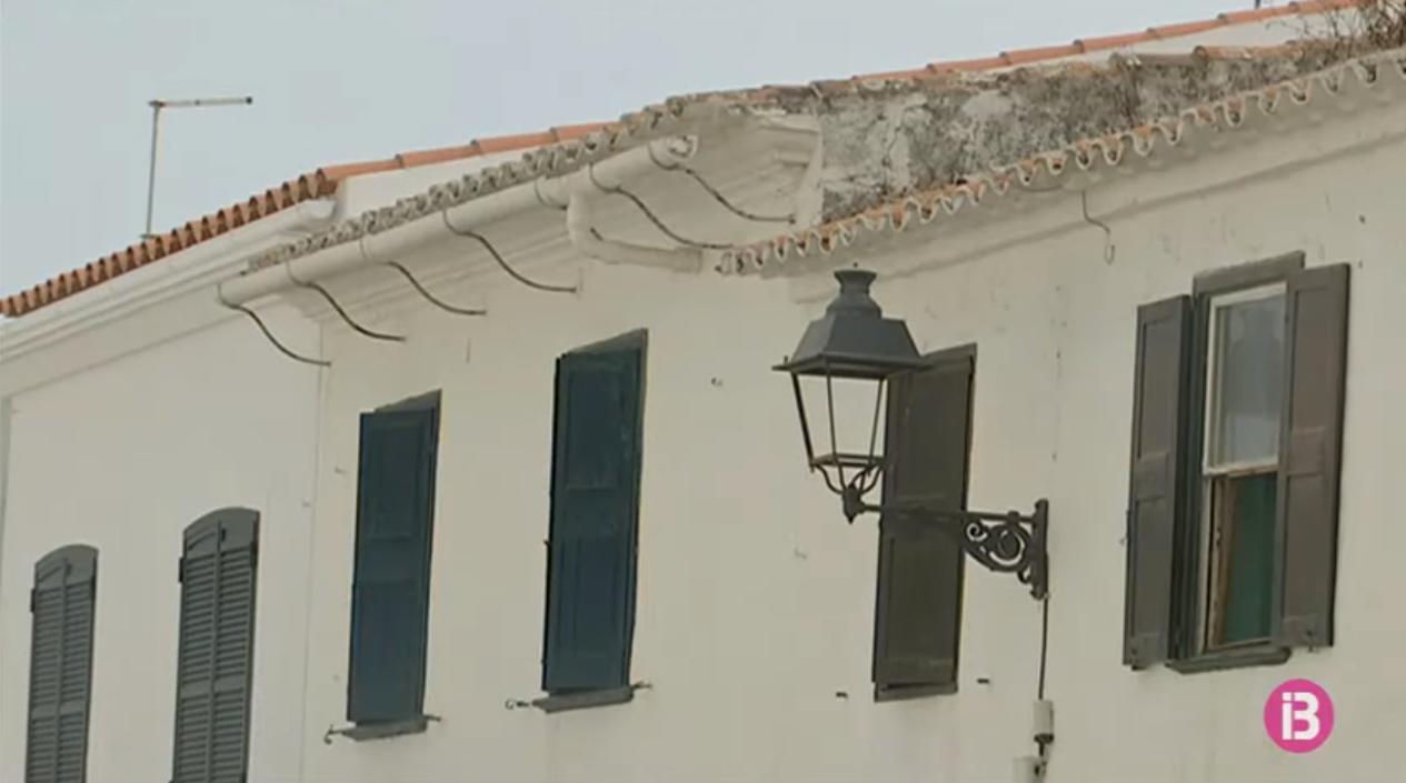 Ma%C3%B3+%C3%A9s+el+municipi+de+Menorca+amb+m%C3%A9s+habitatges+buits+amb+un+6%25+del+total