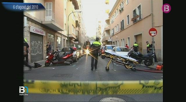 Un+jutjat+condemna+l%27Ajuntament+de+Palma+a+pagar+130.000+euros+per+la+mort+d%27un+bomber+l%27any+2010