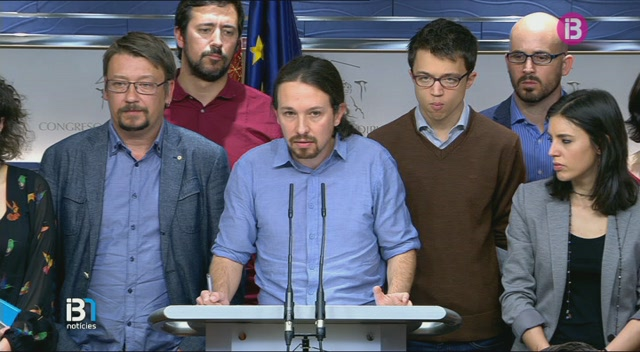 Les+bases+de+Podem+decidiran+si+ha+de+permetre+un+govern+entre+el+PSOE+i+Ciutadans