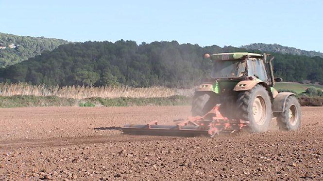 Agricultura+org%C3%A0nica+per+fer+front+al+canvi+clim%C3%A0tic