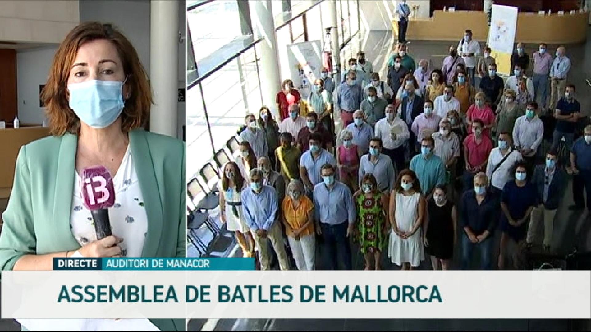 Els+ajuntaments+de+Mallorca+preocupats+per+les+festes+il%C2%B7legals