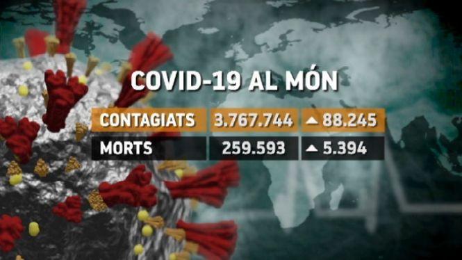 Ja+hi+ha+3.767.744+contagiats+per+COVID-19+al+m%C3%B3n