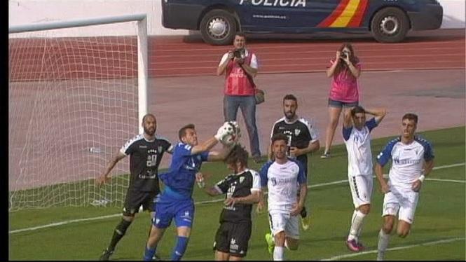 El+porter+Carlos+Montagud+molt+aprop+del+Mallorca