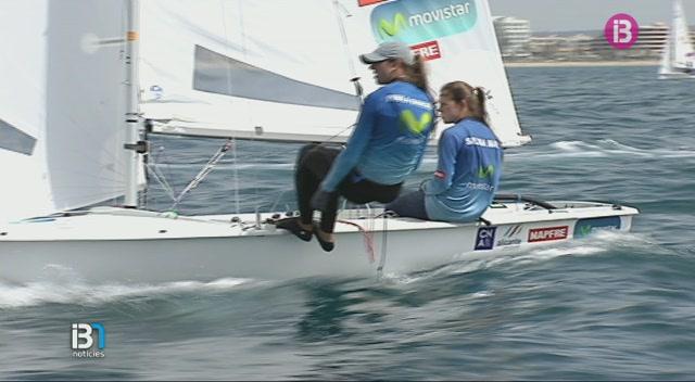 Marina+Gallego+i+Paula+Barcel%C3%B3+queden+fora+dels+jocs+ol%C3%ADmpics+per+decisi%C3%B3+de+la+Federaci%C3%B3+Espanyola+de+Vela