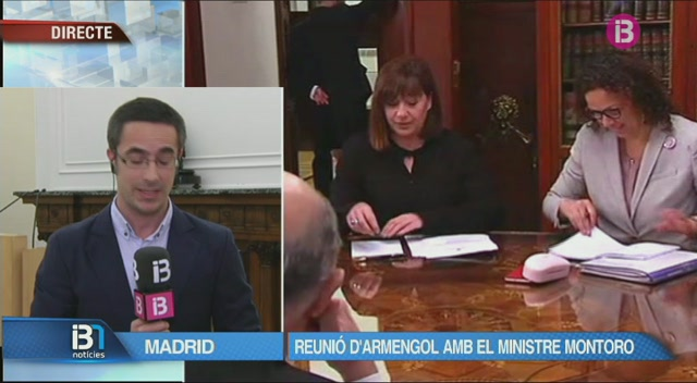 La+presidenta+Armengol+ha+dit+que+no+far%C3%A0+noves+retallades%2C+tot+i+les+missives+que+ha+rebut+per+part+del+Ministeri
