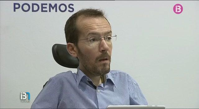 El+88%25+dels+participants+en+la+consulta+de+Podem+rebutgen+donar+suport+a+l%27acord+del+PSOE+amb+Ciutadans