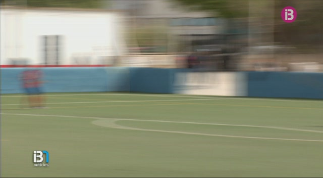 La+Penya+Esportiva+i+el+Formentera+s%27asseguren+el+%26%238216%3Bplay-off%27+d%27ascens+a+Segona+B