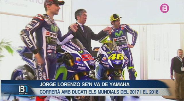 Jorge+Lorenzo+canvia+Yamaha+per+Ducati
