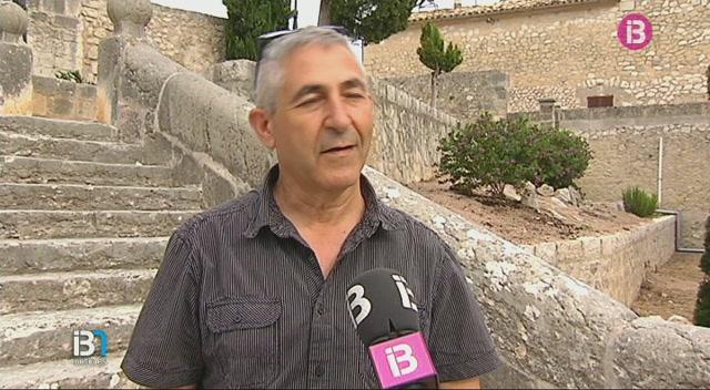El+pare+de+Jorge+Lorenzo+valora+positivament+el+fitxatge+del+seu+fill+per+Ducati
