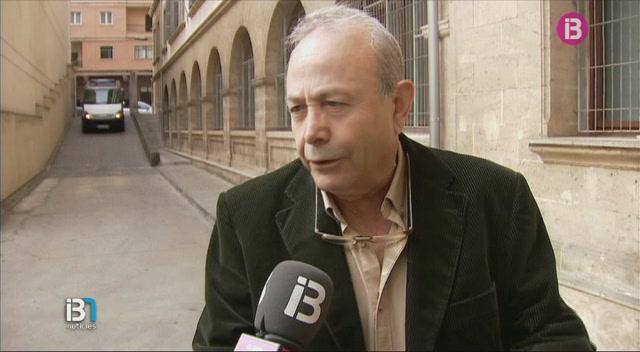 L%27advocat+de+Diego+Torres+ha+demanat+l%27expulsi%C3%B3+de+Manos+Limpias+del+judici