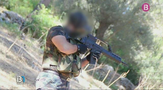 La+Policia+interroga+el+jove+detengut+a+Palma+per+la+seva+presumpta+vinculaci%C3%B3+a+l%27organitzaci%C3%B3+terrorista+DAESH