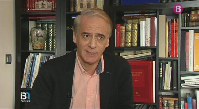 A+les+Balears+existeixen+962+punts+de+radicalitzaci%C3%B3+islamista+localitzats+pel+Ministeri+de+l%27Interior