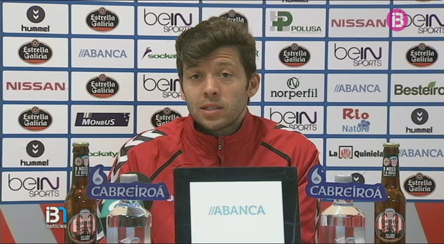 A+Lugo+temen+la+visita+del+Mallorca+pel+potencial+ofensiu+de+l%27equip+de+V%C3%A1zquez
