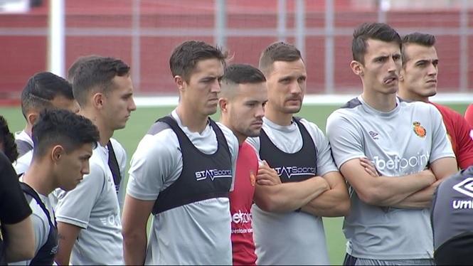 Els+jugadors+del+Mallorca+volen+revenja