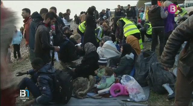 Les+Balears+comen%C3%A7aran+a+rebre%2C+a+partir+d%27avui%2C+els+primers+refugiats