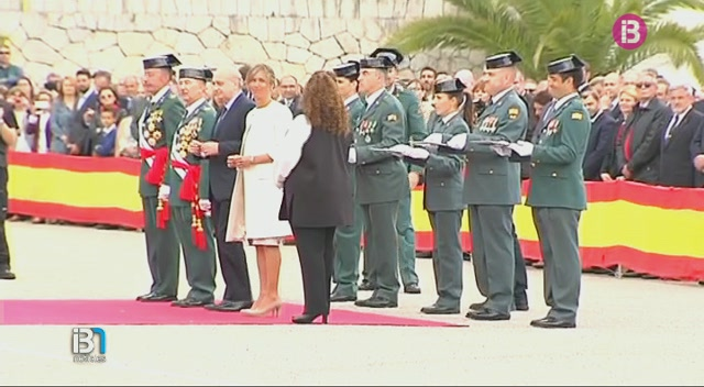 El+ministre+Jorge+Fern%C3%A1ndez+D%C3%ADaz+ha+assegurat+que+Balears+no+%C3%A9s+un+lloc+d%27especial+risc+de+terrorisme+jihadista