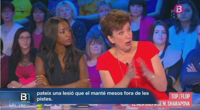 Rafel+Nadal+es+querella+contra+l%27exministra+francesa+que+el+va+acusar+de+dopatge