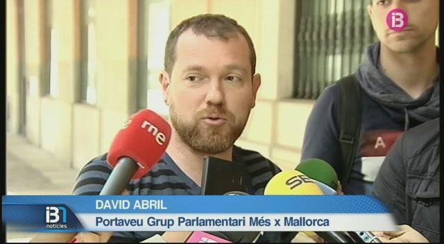 Balears+es+prepara+ja+per+a+unes+noves+eleccions+generals