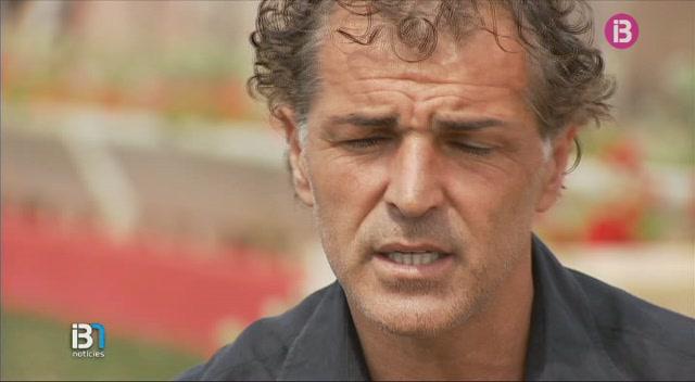 Miquel+%C3%80ngel+Nadal+analitza+la+situaci%C3%B3+del+Mallorca+i+el+seu+futur+como+a+director+esportiu