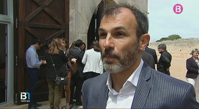 Els+partits+d%27esquerres+de+les+Balears+inicien+conversacions+per+aconseguir+un+gran+pacte