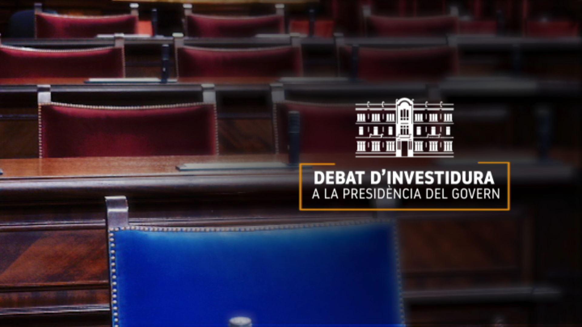 Segueix+en+directe+el+debat+d%27investidura+al+Parlament