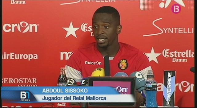 El+Mallorca+ja+prepara+el+partit+contra+l%27Albacete+amb+l%27infermeria+plena