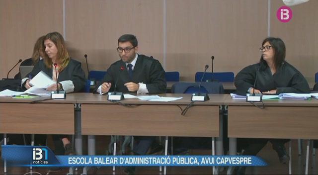 El+tribunal+del+judici+del+cas+N%C3%B3os+confirma+la+legitimitat+de+Manos+Limpias+per+continuar+a+la+causa
