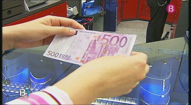 El+Banc+Central+Europeu+anuncia+que+deixar%C3%A0+d%27imprimir+els+bitllets+de+500+euros