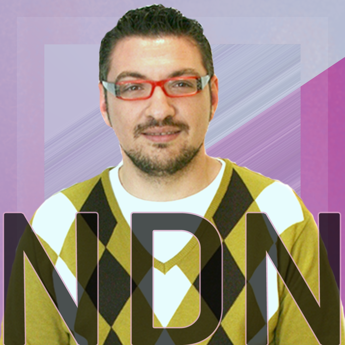LA GRAN NIT DE(N) NADAL