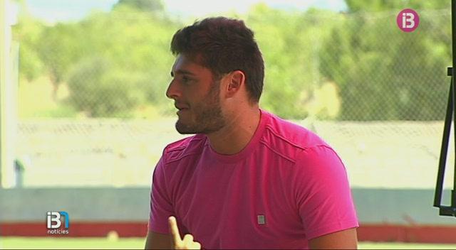 Juan+Carlos%2C+porter+mallorqu%C3%AD+de+l%27Albacete%2C+no+es+fia+del+mal+moment+del+Reial+Mallorca